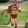 Charm City Saturday Races-03406