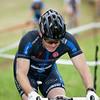 Charm City Saturday Races-03082
