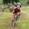Charm City Saturday Races-03465