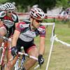 Charm City Saturday Races-03454