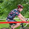 Charm City Saturday Races-02627