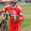Charm City Saturday Races-03378