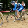Charm City Saturday Races-00191