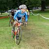 Charm City Saturday Races-00082