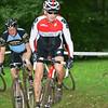 Charm City Saturday Races-02547