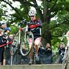 Charm City Saturday Races-02993