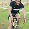 Charm City Saturday Races-03069