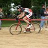 Charm City Saturday Races-00216