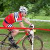 Charm City Saturday Races-02615