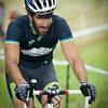 Charm City Saturday Races-03079