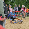 Charm City Saturday Races-02906