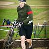 Charm City Saturday Races-02514