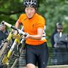 Charm City Saturday Races-02815