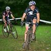 Charm City Saturday Races-02536