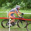 Charm City Saturday Races-02625
