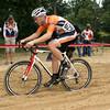 Charm City Saturday Races-00213