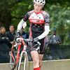 Charm City Saturday Races-02854
