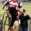 Charm City Saturday Races-03384