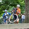 Charm City Saturday Races-02966