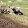 Charm City Saturday Races-03094