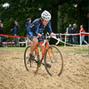 Charm City Saturday Races-02914