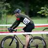Charm City Saturday Races-02552