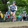 Charm City Saturday Races-03220