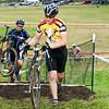 Charm City Saturday Races-02510