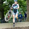 Charm City Saturday Races-03216