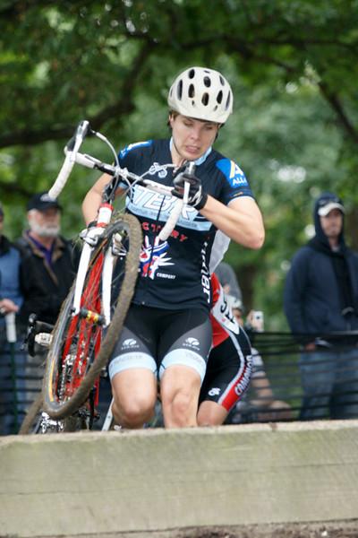 Charm City Saturday Races-02826