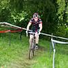 Charm City Saturday Races-02480