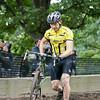 Charm City Saturday Races-02964