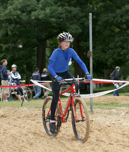 Charm City Saturday Races-02910