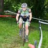 Charm City Saturday Races-02485