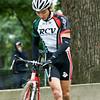 Charm City Saturday Races-02851