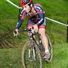 Charm City Saturday Races-02522