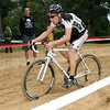 Charm City Saturday Races-00188