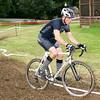 Charm City Saturday Races-00157
