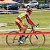 Charm City Saturday Races-03430