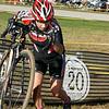 Granogue CX Sunday Races-00239