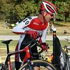 Granogue CX Sunday Races-00095