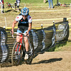 Granogue CX Sunday Races-00428