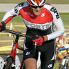 Granogue CX Sunday Races-00130