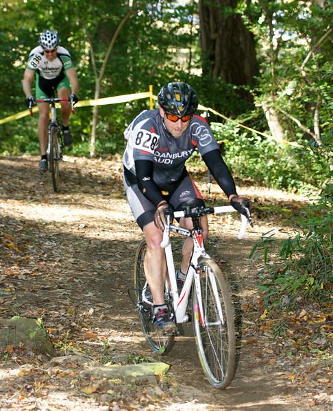 Granogue CX Sunday Races-00166