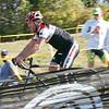 Granogue CX Sunday Races-00478