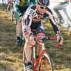 Granogue CX Sunday Races-00080