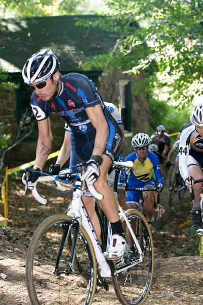 Granogue CX Sunday Races-00282