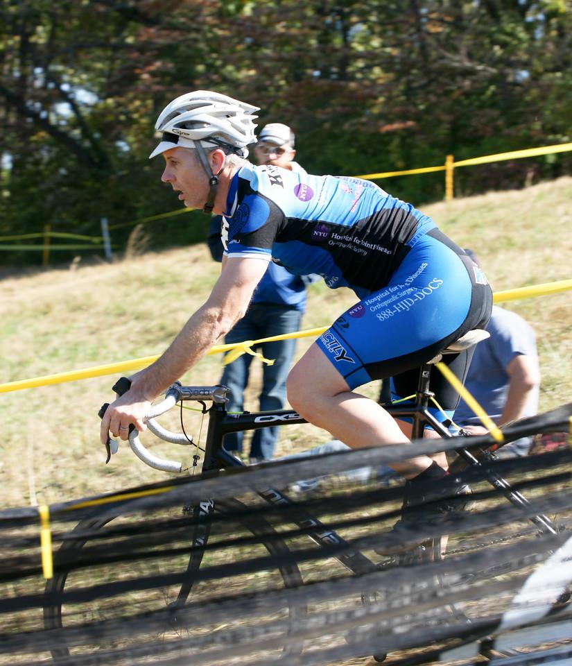 Granogue CX Sunday Races-00463
