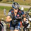 Granogue CX Sunday Races-00189
