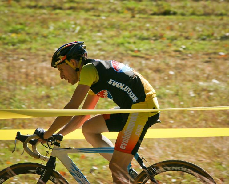 Granogue CX Sunday Races-00541